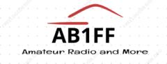AB1FF